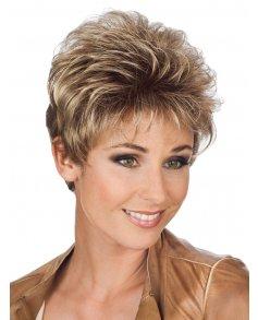 Brazil Mono II wig - Gisela Mayer