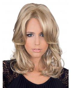Carmen Lace wig - Gisela Mayer