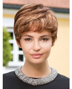 Sabrina Lace wig - Gisela Mayer