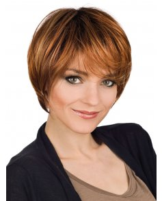 Ceilia wig - Gisela Mayer