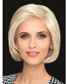Visconti Gold Cut wig - Gisela Mayer Gold Hair Collection