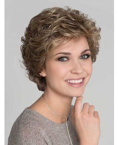 Veronica wig - Ellen Wille Hairpower Collection