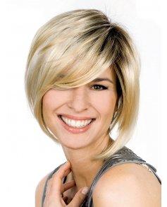 Vicky Large wig - Gisela Mayer