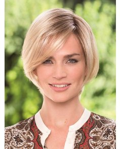 Vicky Natural Lace Part wig - Gisela Mayer