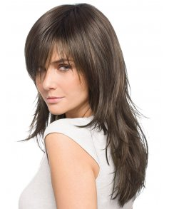 Vogue wig - Ellen Wille Hairpower Collection