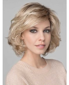 Wave Deluxe wig - Ellen Wille Hairpower Collection