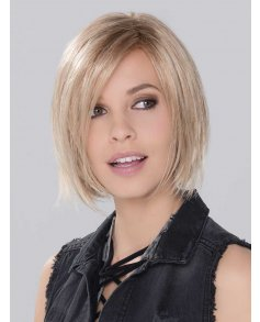Young Mono wig - Ellen Wille Hairpower Collection