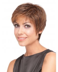Zizi Mono wig - Ellen Wille Hairpower Collection