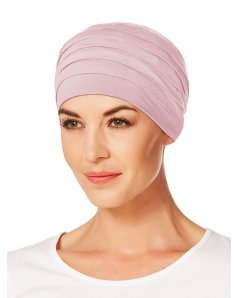 Wellness Yoga Turban - Christine Headwear