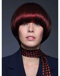 Style 107 wig Sentoo Premium Plus