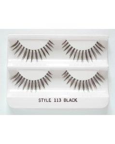 Eyelashes (Style 113)