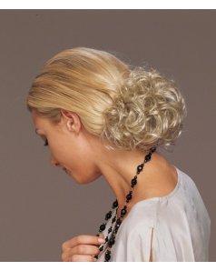 Clip It Curly (Formally Tease Curli) - Revlon