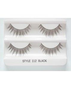 Eyelashes (Style 112)