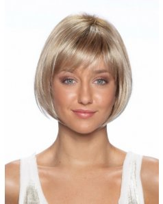 Carmel wig - California Collection