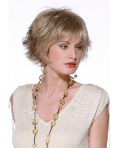 Yasmine wig - Feather Premier
