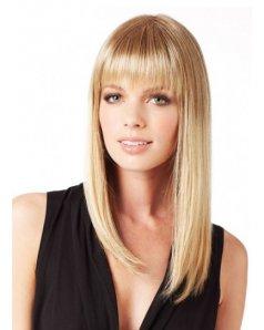 Lucy wig - Revlon