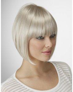 Embrace wig - Natural Image