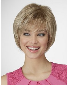 Fresh Start wig - Natural Image