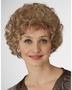 Milady wig - Natural Image