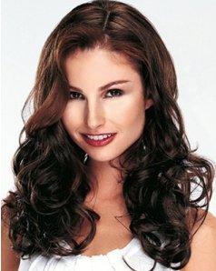 Splendor Hairpiece - Revlon