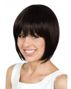 Techno Cut Heat Friendly wig - Gisela Mayer Sale