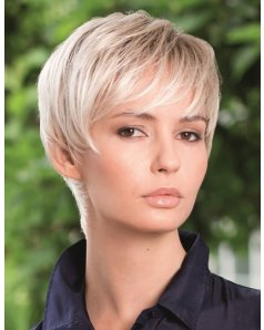 Leilah Mono Small wig - Gisela Mayer