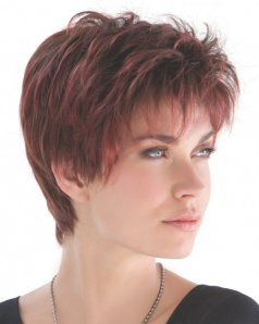 Spring Hi wig - Ellen Wille Hairpower Collection