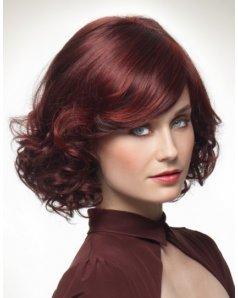 Calista wig - Revlon