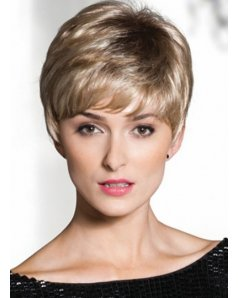 Liv wig - Rene of Paris Hi Fashion - Front