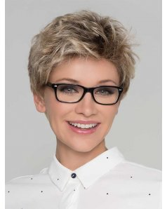 Alba Comfort wig - Ellen Wille Hairpower Collection