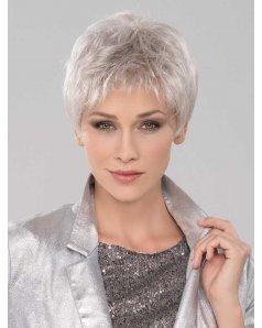 Alegra Mono wig - Ellen Wille Stimulate Collection