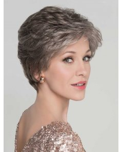 Alexis Deluxe wig - Ellen Wille Hairpower Collection