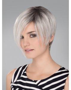 Amaze wig - Ellen Wille Primepower Collection