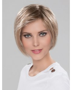 Amy Deluxe wig - Ellen Wille Hairpower Collection