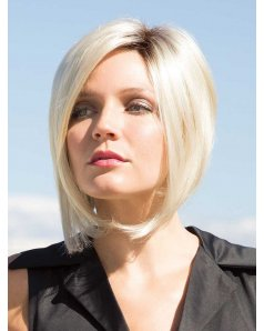 Aria wig - Rene of Paris Hi-Fashion