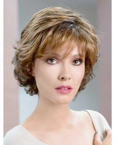 Armonia Large Lace wig - Ellen Wille Stimulate Collection
