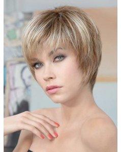 Atena Mono Lace wig - Ellen Wille Stimulate Collection