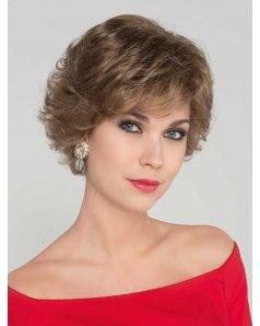 Aurora Comfort wig - Ellen Wille Hairpower Collection