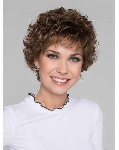Avanti wig - Ellen Wille Hairpower Collection