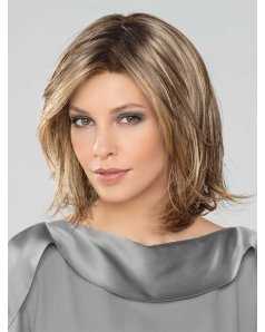 Azzurra Mono wig - Ellen Wille Stimulate Collection
