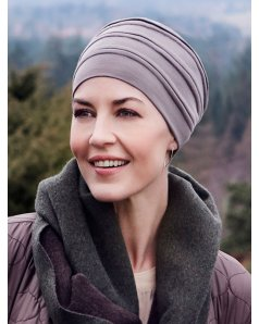 BB Bea Turban - Christine Headwear