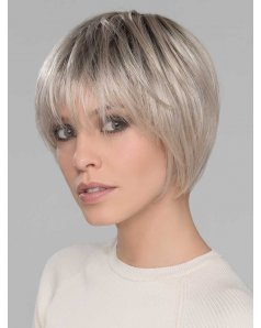 Beam wig - Ellen Wille Hairpower Collection