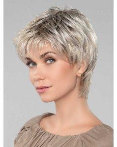 Beso wig - Ellen Wille Stimulate Collection