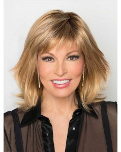 Broadway Luxury wig - Raquel Welch Urban Styles