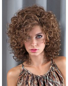 Calliope wig - Ellen Wille Stimulate Collection