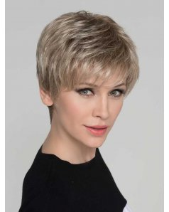 Carol wig - Ellen Wille Hairpower Collection