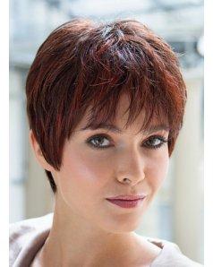 Cento Mono Lace wig - Ellen Wille Stimulate Collection