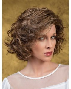 Charisma Lace wig - Hair Society Collection by Ellen Wille