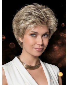 Charme Lace wig - Ellen Wille Hair Society Collection