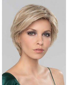 Chopin Future Heat Friendly wig - Ellen Wille Stimulate Collection